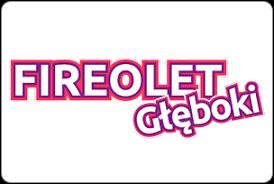 Pelletkorrels uit Friesland